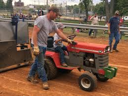 Azalea Festival Truck And Tractor Pull | Local | Dailyjournalonline.com Firewater Pulling Tractor Justin Edwards New Haven Mo Youtube Altenburg Truck Pull East Perry Fair Posts Facebook Tractor Garden Field Itpa Washington Town Country 2016 Missouri State And Behind The Scenes Pulling Through Eyes Of Announcer Miles Krieger Llc Diesel Trucks Event Coverage Mmrctpa In Sturgeon Mo Big Motsports May 2017 Home