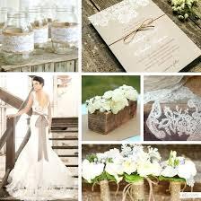 Shabby Chic Wedding Decor Pinterest by Used Burlap Wedding Decor For Sale Burlap Wedding Decor Pinterest
