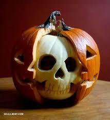 Best Pumpkin Carving Ideas 2014 by 30 Best Pumpkin Carving Designs Images On Pinterest Pumpkin