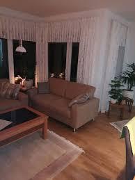gardinen deko und mehr beim raumausstatter in cottbus