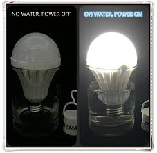 smadz sl21a 4 in 1 led l kits solar l x 12 leds water