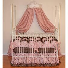 Bedding Sets Luxury Crib Bedding Sets Vxxvsi Luxury Crib Bedding