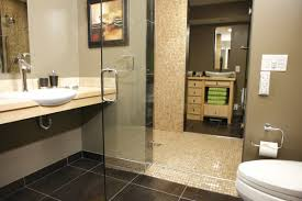 Handicap Bathrooms Designs Shower Residential Bathroom Accessible In ... 7 Nice Small Bathroom Universal Design Residential Ada Bathroom Handicapped Designs Spa Bathrooms Handicap 20 Amazing Ada Idea Sink And Countertop Inspirational Fantastic Best Beachy Bathrooms Handicapped Entrancing Full Average Remodel Cost New Home Ideas Designs Elderly Free Standing Accessible Shower Stalls Commercial Toilet Stall 68 Most Skookum Wheelchair Homes Stanton