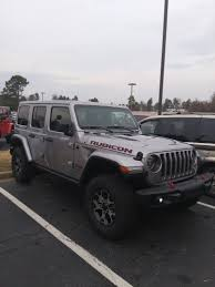 2018 Jeep Wrangler JL Rubicon   Cars For Sale In Columbia SC ... Columbia Sc Area Cversion Vans Jim Hudson Buick Gmc Cadillac 3frwf65cx8v067855 2008 White Ford F650 Super On Sale In Ftw_index 2018 Jeep Wrangler Jl Rubicon Cars For Chevrolet Lexington Sc First Drive Used For Ford F150 29212 Golden Motors 2015 Trucks Sales At Fred Anderson Toyota Of West Switchngo Blog