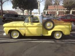 Calling All Yellow & White 2 Tone 1960-1966 Chevy/GMC Pickup Trucks ... 1962 Gmc Pickup Truck Bballchico Flickr The Worlds Newest Photos Of And Gmc Hive Mind 1960 4000 Grain Item 6976 Sold June 29 Midwes Suburban Overview Cargurus Truck For Sale Classiccarscom Cc1025598 New Gmc 2018 Sierra 1500 Lightduty Pickup Big Block V6 305 Manual Youtube Here Is Something That Will Ring A Bell With You Dump Wallpapers 1024x768 Best Photos