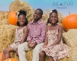 Pumpkin Patch Fort Worth Tx by Best 25 Flower Mound Pumpkin Patch Ideas On Pinterest