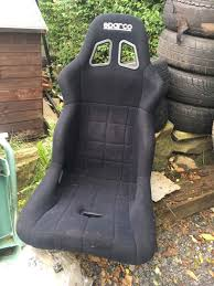 For Sale - 2x Sparco Bucket Seats & Harnesses | Driftworks Forum Covercraft F150 Front Seat Covers Chartt Pair For Buckets 200914 52018 Toyota Tacoma Pair Bucket Durafit Sale 2x Sparco Seats Harnses Driftworks Forum Dog Suvs Car Trucks Cesspreneursorg 2018 Ford Transit Connect Titanium Passenger Van Wagon Model Pu Leather Seatfull Set For With Headrests Ebay Camouflage Cover In Pink Microsuede W Universal Fit Preassembled Parts Unlimited Prepping A Cab And Mounting Custom Hot Rod Network 1977 620 Options Bodyinterior Ratsun Forums 2 X R100 Recling Racing Sport Chevy Truck Elegant
