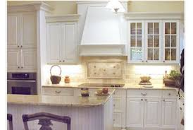 willowood designs custom cabinets naples florida fl