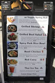 Food Truck Tax A Focal Point In Blacksburg | Business | Roanoke.com Bombay Food Truck Menu Bandra Kurla Complex Card Prices 154 Best Food Truck Ideas Someday Images On Pinterest Seor Sisig San Franciscos Filipinomexican Fusion Festival Brochure Stock Vector 415223686 Chew Jacksonville Restaurant Reviews 23 Template Flyer 56 Free Curiocity Feature Hot Indian Foods Portland 333tacomenu Best Trucks Bay Area Thursdays The Houston Design Center Cafe Road Kill Menumin Infornicle Cheese Wizards Grilled Geeky Hostess El Cubanito For East
