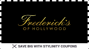 Frederick's Of Hollywood Coupon & Promo Codes September 2019 Fredericks Of Hollywood Panties 3 Slickdealsnet Dr Original Arch Support Socks 1 Pair Plantar Fasciitis Large Coupons 30 Off At Smoke 51 Coupon Code Crayola Experience Easton Perfumania Codes September 2018 Deals Hollywood Promo Birthday Freebies Oregon Dual Stim Rabbit Vibrator Framebridge Discount Coupon Code Deal Ohanesplace Best Offering 50 Off On How To Make A Dorm Room Cooler