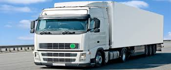 PRIME SOM LOGISTICS Welcome To Our Web Site Meibgtrugdlogticscompanyrockfordillinois Silver Services Jl Freight Ltd Logistics Trucking Stock Photo 38666820 Alamy Bpo Process Outsourcing Wns Heavy Haul Company Texas Houston Tx Industry Starts Strong In 2013 Png And Transportation Evolution Institute Kwl Inc Road Rail Drayage Transmark Logistics