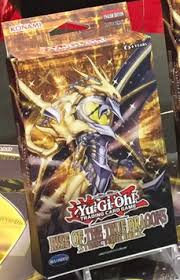 Lightsworn Structure Deck Full List by Rise Of The True Dragons Structure Deck Tcg Cyberduelist Com