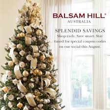 Balsam Hill AU (@BalsamHillAU)   Twitter Smithstix Promotion Code Christmas Tree Hill Promo Merrill Rainey On Twitter For Those That Were Inrested Greenery Find Great Deals Shopping At My First Svg File Gift For Baby Cricut Nursery Svg Kids Svg Elf Shirt Elves Onesie 35 Off Balsam Hill Coupons Promo Codes 2019 Groupon Shop Coupons Nov 2018 Gazebo Deals Spaghetti Factory Mitchum Deodorant White House Ornament Coupon Weekend A Free Way To Celebrate Walt Disney World Walmart Christmas Card Free Calvin Klein Black Tree Skirt Rid Printable Suavecito Whosale Discount
