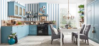 individuelle küchenplanung und kostenlose beratung bei möbel