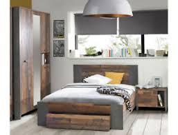 schlafzimmer sets im vintage retro stil günstig kaufen ebay