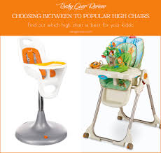 My Favorite High Chair Baba G Me Boon Flair Pedestal Highchair High Chair Ashroyaleclub Chairs Mystrollerscom Amazoncom With Pneumatic Lift Highchair Avalonmasterpro My Favorite We Upgraded To The Thinkbabyorg Mom Mart 5 Tips For Transitioning Table Food Unboxing Blue White Canada Best Baby Review In 2019 A Complete Guide
