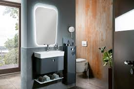 ratgeber gäste wc ideen zur gestaltung des gästebades