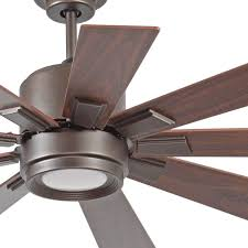 72 Inch Outdoor Ceiling Fan by Ceilings Remarkable Craftmade Ceiling Fans For Appealing Home