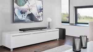 test denon heos 5 1 surround system multiroom meets home