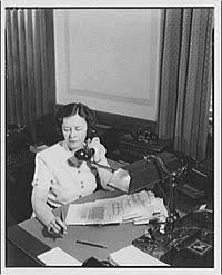 J Edgar Hoover Cross Dresser by Helen Gandy J Edgar Hoover U0027s Loyal Secretary People American