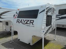 Travel Lite Truck Camper | New And Used RVs For Sale Prime Time Crusader Radiance Winnebago More For Sale In Michigan Slide In Truck Campers For Alaskan Hallmark Camper Craigslist Popup Palomino Rv Manufacturer Of Quality Rvs Since 1968 Travel Lite Super Store Access 1969 C30 Custom Youtube Small Trailer Lil Snoozy Used Oregon 2005 Other Package Deal Coldwater Mi