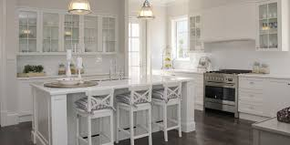 Home » Charleston Homes Dream House Plans Charstonstyle Design Houseplansblog Fniture Charleston Home Awesome Homes Southern Classic Historic Mansion Dk Decor Magazine Spring 2016 By South Carolina Beach 2009 And Idea 2011 A Plan Sumacher The Show Winter 2013