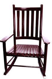 Thor Rocking Chair