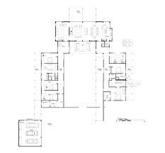 100 Evill Gallery Of House Studio Pacific Architecture 9