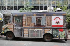 NEW YORK - OCTOBER 8, 2015: Old Traditional Polish Cuisine Food ... Food Truck New Hartford Utica Ny Michael Ts Restaurant Nyc Food Truck Festival Youtube Roadblock Drink News Chicago Reader Health Department Will Rate Citys Food Carts Trucks Our Guide For Trucks In Buffalo Eats York Mostly Support Ipections But Seek Regulatory Eat This Fat Bobs The Week In City Of Albany Announces 2015 Mobile Program La Baguette Cafe Mobile Harlem City Flickr