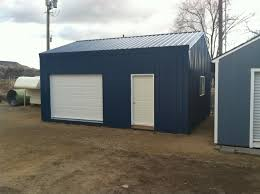 Menards Metal Storage Sheds by Home Design Menards Metal Buildings Roof Trusses Menards