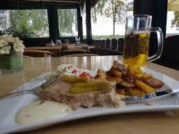 gaststatte seekate isenbüttel restaurant bewertungen