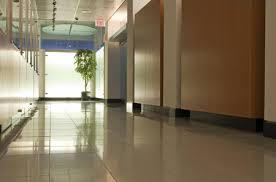 vct cleaning heaven s best carpet cleaning oregon city