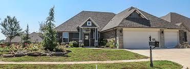 Oakwood Homes Oklahoma City Ok Mobile Modular Oklahoma Home