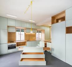 100 Kitchen Plans For Small Spaces Layouts Infused With Clever Design Solutions
