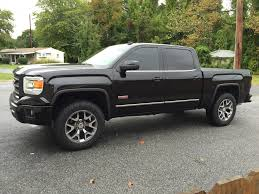 100 65 Gmc Truck 2014 Sierra 1500 With 275 20 Carpet Kits For S S
