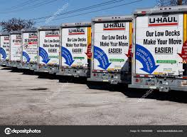 Lafayette - Circa April 2018: U-Haul Moving Truck Rental Location. U ... Nlt Used Drexel Slt30 Forklift For Sale Rental Forklift Budget Car Truck Rental Sales Go Cedar Rapids Blog How To Operate Lift Gate Youtube Cars At Low Affordable Rates Enterprise Rentacar Electrical Industry Best Trucks Prices On Your Job Site Work Of Sema Tensema16 3 Things You Should Check With Flex Fleet Foto Wrap Vehicle Advertising Google Free Unlimited Miles No Caps Drive Pickup Guaranteed Heavy Duty Semi Fancing Services In Calgary Buy Or Lease Next Properly Load A Pickup Move The Moved
