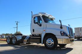 100 Lone Star Trucking Star Truck Group Sales Truck Inventory
