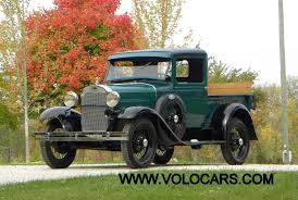 1930 Ford Model A | Volo Auto Museum 1930 Ford Model A Premier Auction Pickup T240 Indianapolis 2013 1930s Pickup Truck Jamestown Southern Gold Country Ford Model Truck V10 For Ls 17 Fs 2017 Mod Volo Auto Museum Sale On Classiccarscom Pick Up Delivering Sasparilla 1945 Truck Luxury Deluxe Fdor Town Sedan By Custom Hotrod By Element321 Deviantart Comptlation Farming Simulator