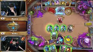 Top Decks Hearthstone September 2017 by What Happened In Hearthstone Taking A Look Back At Sept 25 Oct