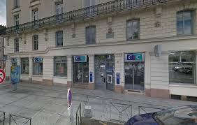 bureau de tabac cholet cholet vitrines association de commerçants à cholet 49 maine et