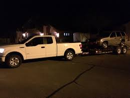2.7 Ecoboost Real World Towing/Power/Mileage - Ford F150 Forum ... Truck Driver Spreadsheet Best Of Mileage Template Sydney Vail Md On Twitter Thank You Honda For A Pickup Truck 4x4 Mitsubishi L200 Pick Up Truck Low Mileage Car In Brnemouth 2015 Chevy Colorado Gmc Canyon Gas 20 Or 21 Mpg Combined H24 Mitsubishi Minicab Light 4wd Mileage 6 Ten Thousand Owners What Kind Of Gas Are Getting Your Savivari Sunkveimi Renault Kerax 400 German Manual Pump Commercial Success Blog Allnew Ford Transit Better 5 Older Trucks With Good Autobytelcom How To Get More Out Tirebuyercom Recovery Transporter 22hdi Low Genuine 28000 Miles Who Says Cant Good An Old Fordtrucks