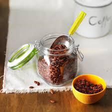Toasting Pumpkin Seeds In Microwave by Pumpkin Seed Recipes Taste Of Home