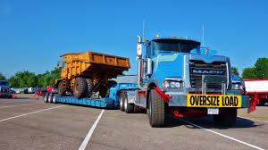 100 Mack Trucks Macungie Ultimate Truck Fleet Sid Kamp YouTube