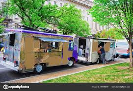 100 Food Trucks In Dc Today Washington Usa May 2015 Street Washington