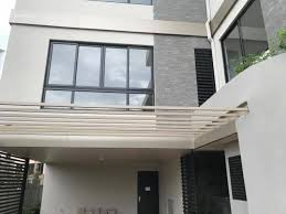 100 Triplex Houses In San Francisco Panama For Sale For Sale
