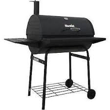 Char Broil Patio Bistro Electric Grill by Char Broil Grill Ebay