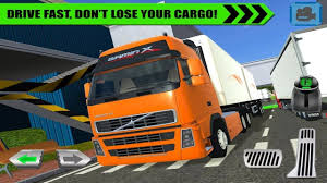 Car Games 2017 | Truck Driver: Depot Parking Simulator - Android ... Scania Truck Driving Simulator The Game Hd Gameplay Wwwsvetsim Video Euro 2 Pc 2013 Adventures Of Me Call Of Driver 10 Apk Download Pro Free Android Apps Medium Supply 3d Simulation Game For Scs Softwares Blog Cargo Offroad Download And Going East Key Keenshop Beta Www Crazy Army 2017 1mobilecom Czech Finals Young European 2012