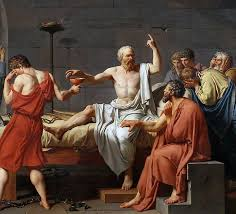 Click To Enlarge Jacques Louis David