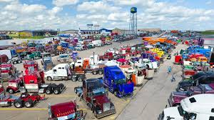 39th Annual Walcott Truckers Jamboree Worlds Largest Truck Stop Keeps On Growing Americas Best Truck Stops For Truckers Finditparts Blog Iowa 80 Trucking Museum Walcott Usa Labeled The Most The Largest Truckstop Home Facebook Launches 10m Expansion Economy Qctimescom About Wall Mural In I80 Stop Photos Maps News Traveltempters Service Center Stock Images