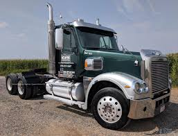 For Sale By Owner Heavy Equipment Classifieds Maria Estrada Heavy Duty Trucks For Sale Dump Best Work For In Ocala Fl Phillips Chrysler Dodge Commercial Vehicles 2016 Peterbilt 389 Hazelton Id By Owner Equipment Craigslist Gallery J Brandt Enterprises Canadas Source Quality Used Hshot Trucking Pros Cons Of The Smalltruck Niche Truckingdepot Big Volvo Unusual By Truck N Trailer Magazine Midwest Peterbilt 2005 379 600 Cventional W